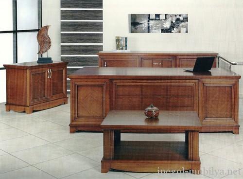 En Yeni Ofis Mobilyaları
