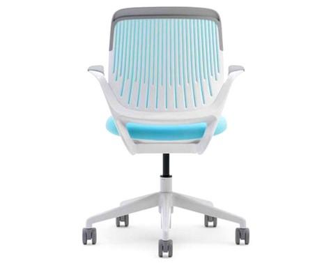 En Yeni Ofis Sandalyeleri