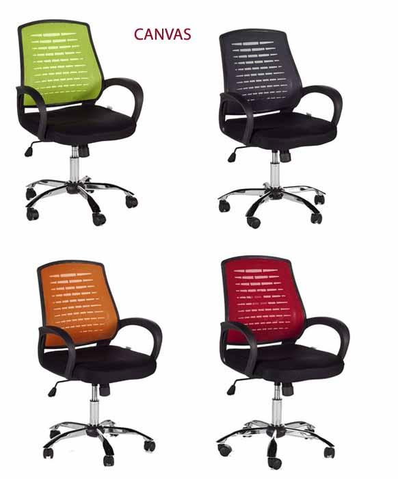Ofis Sandalye Modelleri