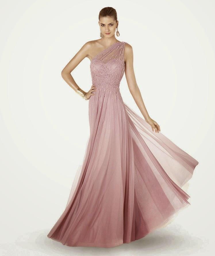 04981b03ed567 2018 Düğünlerde Giyilebilecek Şık Nişan Elbisesi Modelleri - Kadın ...