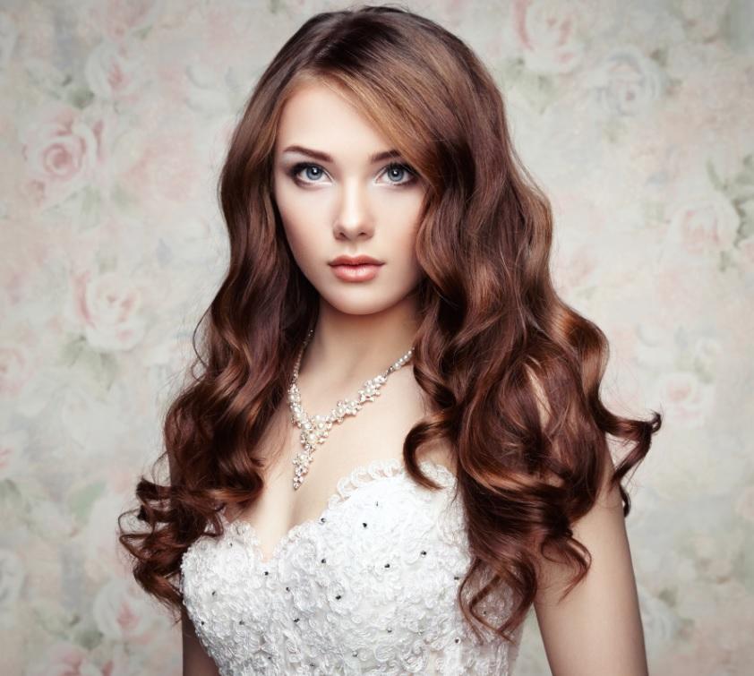Kızıl Saçlar
