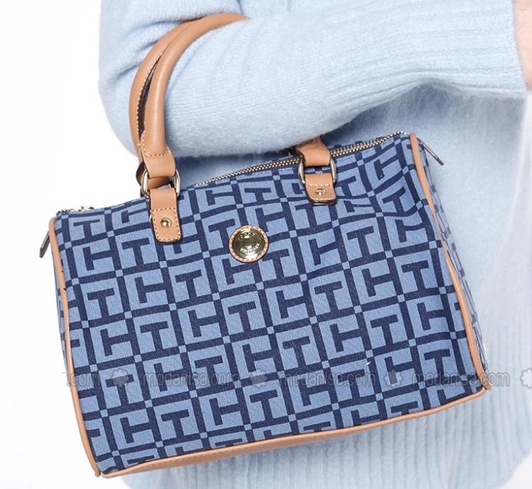 Modanisa en güzel çanta modelleri