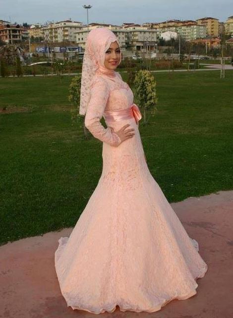 38d144db0abb0 Tesettür Abiye Nişanlık - Kadın & Moda Sitesi