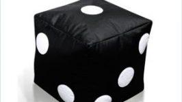 En Yeni Dekoratif Yastık Modelleri