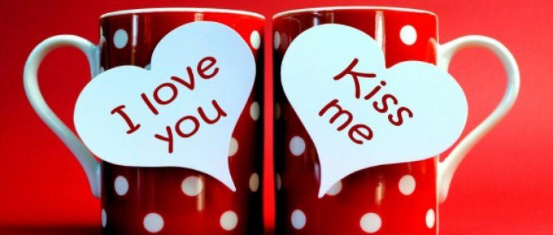 Seni Seviyorum Demenin 4 Yolu Nedir?