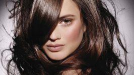 Bayan Saç Modelleri 2018 Yılının Popülerleri