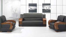 Ofis Koltuk Mobilya Modelleri İle Mekanlarınızı Güzelleştirin