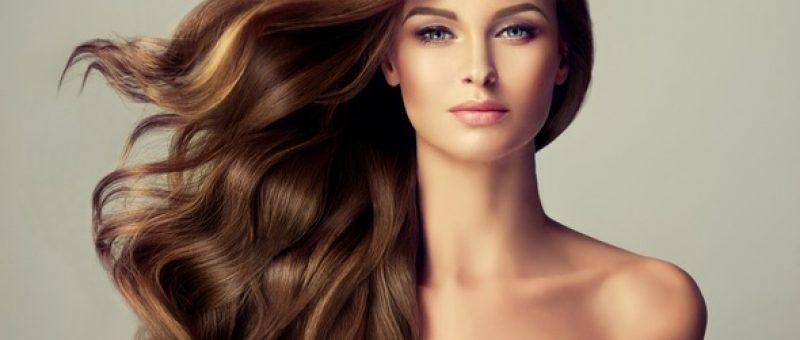 Genç Kızlar İçin Çok Çok Özel Saç Renkleri