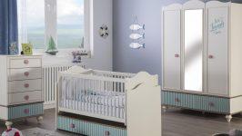 2018 Bellona Bebek Odası Takımı Modelleri Karşınızda