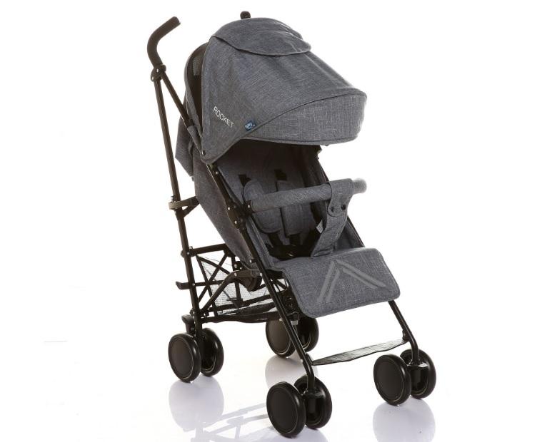 En iyi baston bebek arabası