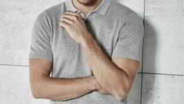 Lc Waikiki Erkek Tişört Modelleri Farklı Çizgileriyle Dikkat Çekiyor 2018