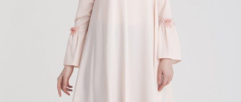 2018 Popüler Armine Tunik Modelleri