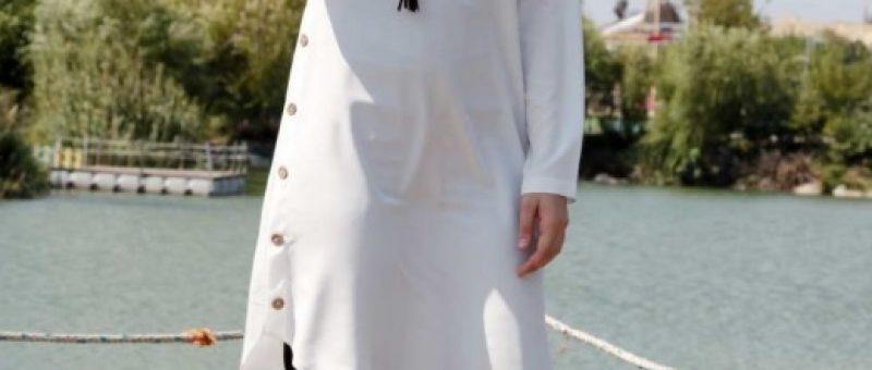 2018 En Gözde Tekbir Takım Elbise Modelleri