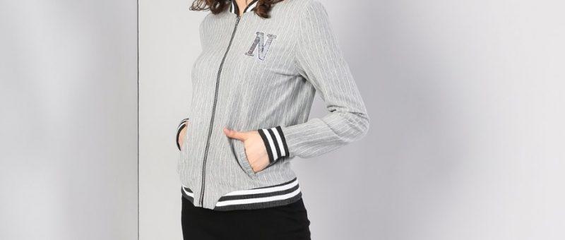 Colins'ten Her Zevke Uygun Kadın Ceket Modelleri 2019